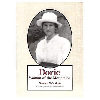 Dorie: Donna delle montagne