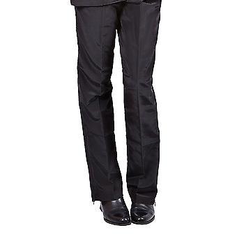 Groom Professional Latina Trouser