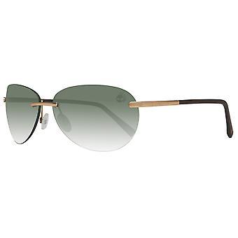 Timberland okulary TB9117 33R 63