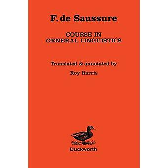 Saussure by Desaussure & Ferdinand