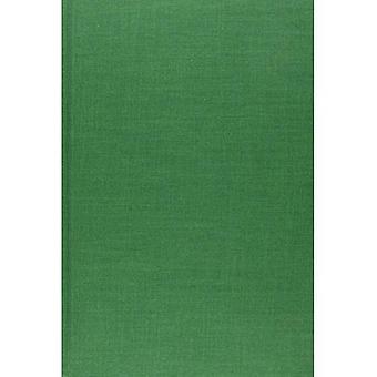 Philosophischen Untersuchungen des Raumes (Serie in kontinentalen Gedanken)