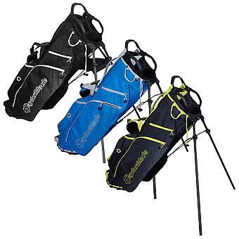 Taylormade Mens 2019 LiteTech 3.0 U.Lightweight Golf Stand Bag