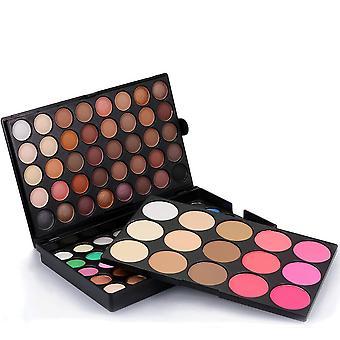 Makeup Set 95 colors