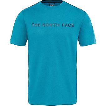 North Face tåg N logo T93UWV9FV män t-shirt