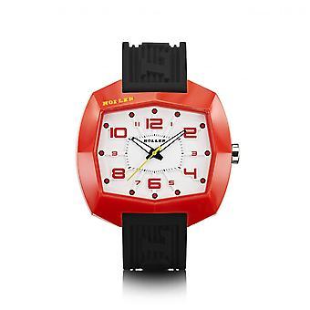 Holler De Lite Red Watch HLW2452-9