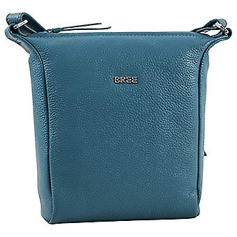 Bree 206001 Women's handbag 6x20x18 cm (B x H x T)