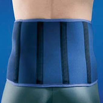 Anota Universal Neoprene strip T. (Sport , Injuries , Bandages , Lumbar)