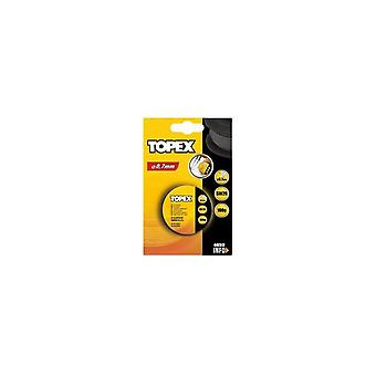 Topex Tin 0,7mm, Sn60%, 100gr, Sw26