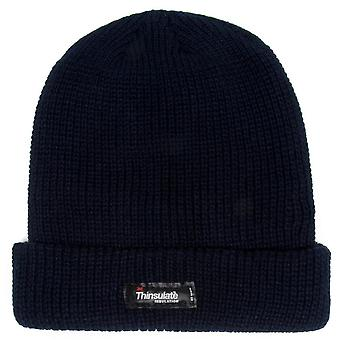 Peter Storm guttenes Thinsulate strikk Beanie