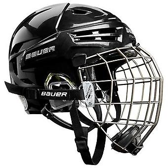 Bauer Re-Akt Combo Helm Senior