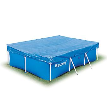 Bestway Frame Pool Debris Cover For 102