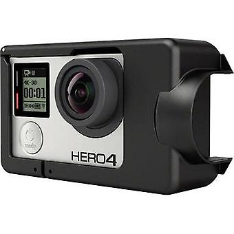 Holder GoPro Sportsman AGFHA-001