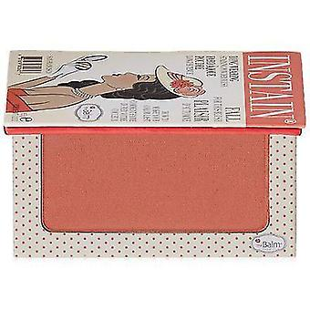 The Balm Blush Instain Swiss Dot (Woman , Makeup , Face , Blushers)