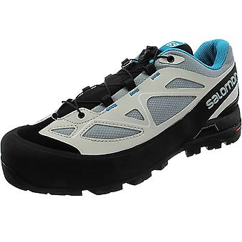 Salomon X Alp W 371667 trekking  women shoes