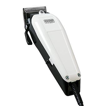 Performer by Wahl Dog Clipper Kit (Model No. 9160/800)