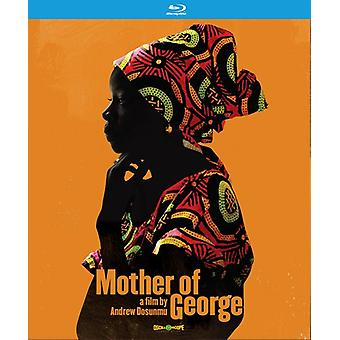 Mother of George [BLU-RAY] USA import