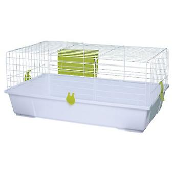 Voltrega Cage Rabbit 930 (Small animals , Rabbits , Cages and Parks)