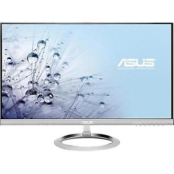 LED 63.5 cm (25 ) Asus MX259H EEC A+ Full HD 5 ms HDMI™, VGA, Audio stereo (3.5 mm jack) AH-IPS LED