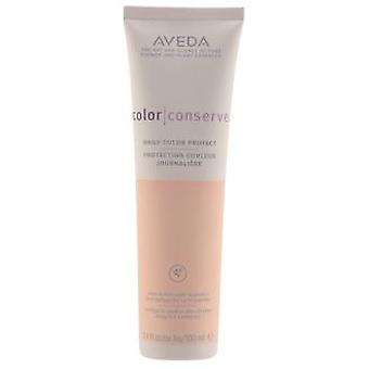 Aveda Color Conserve Daily Color Protect 100 Ml (Hair care , Styling products)