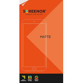 Screenor Matte Samsung S4 4G