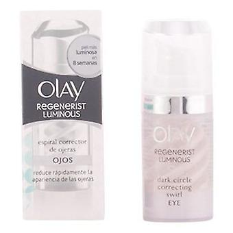 Olay Lum Regenerist Eye (Woman , Cosmetics , Skin Care , Eyes and lips)