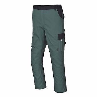 sUw - Munich Stylish Workwear Uniform Durable Twin Stitched Trouser