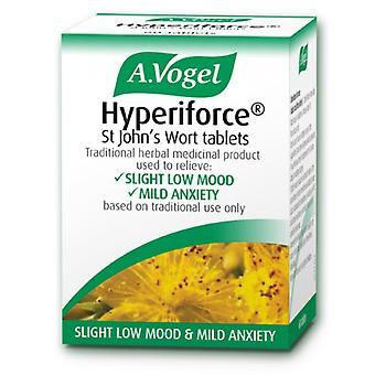 A. Vogel Hyperiforce St. John's Wort Tablets ,  60 tabs