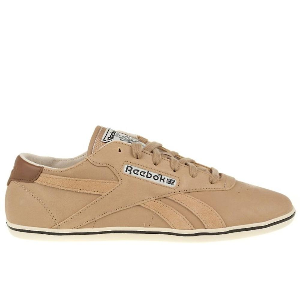 Reebok CL Exoplimsole M46056 universal all year men shoes