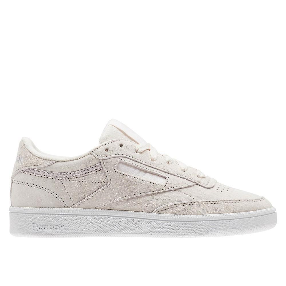 Reebok Club C BS9609 universal all year donna scarpe | Ad un prezzo accessibile  | Gentiluomo/Signora Scarpa