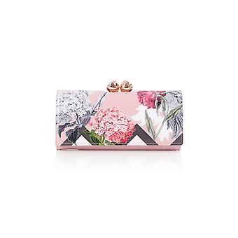 Ted Baker Womens Accessories Bret Palaca Gardens Bobble Matinee Purse