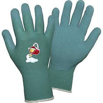 Griffy 14912 tamaño (guantes): 6