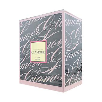 Victoria's Secret 'Glamour' Eau De Parfum 3.4Oz/100ml New In Box
