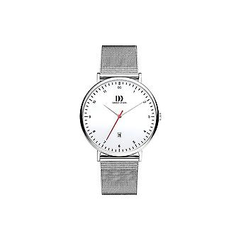 Danish design mens watch IQ62Q1188