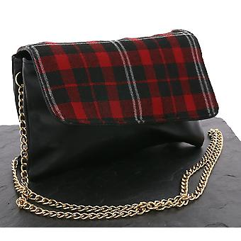 pieces handbags ladies bag black Hollie