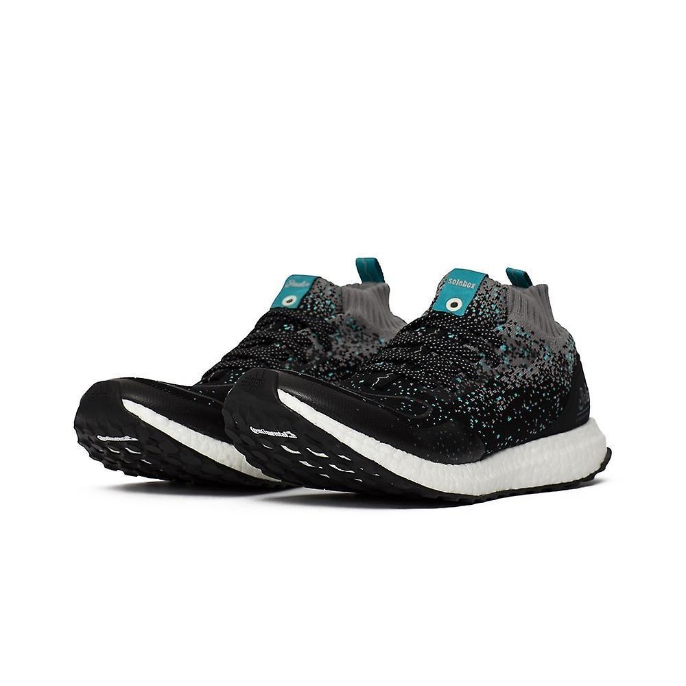 quality design 5316b 04f29 Adidas Consortium Ultraboost Mid SE X CM7882 universal all year men shoes