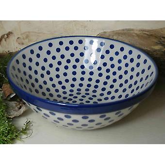 Dish, approx. 24 cm Ø, ↑8, 5 cm, tradition 24, BSN 7853