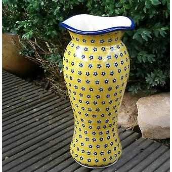 Vase, height 28 cm, 20 - BSN 7056 tradition