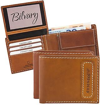 Chiemsee crummy purse wallet purse 64065