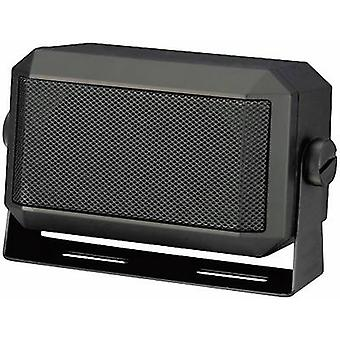 External mini speaker Team Electronic TS-500 CB6123