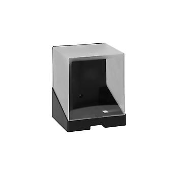 Wall Mount for 5 l system