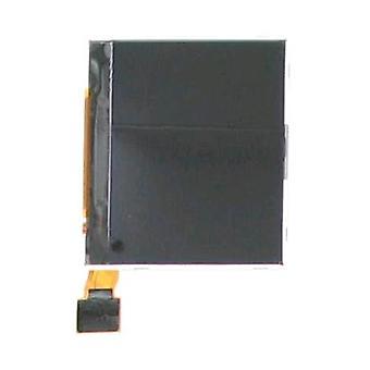 OEM Samsung SPH-i325 Ersatz LCD-Modul