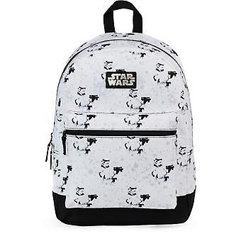 Rugzak Star Wars: 42x30x16 cm