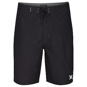 Hurley Icon Mid Length Boardshorts