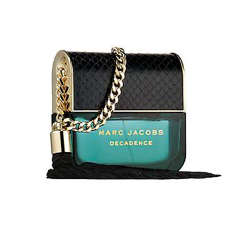 Marc Jacobs dekadanse Eau de Parfum Spray 50ml