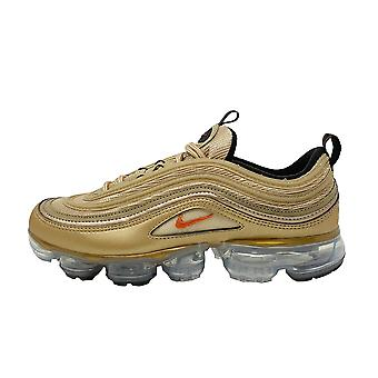 Nike Air Vapormax 97 AO4542 902 Damen Trainer