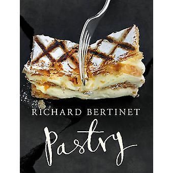 リチャード Bertinet - 9780091943479 本で菓子