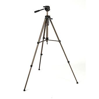 ROCKY floor stand (tri-pod) with standard fitting