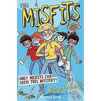 Le Club de Misfits