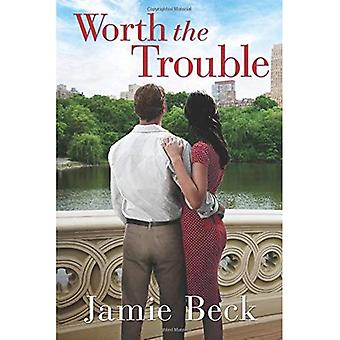 Worth the Trouble (St. James)