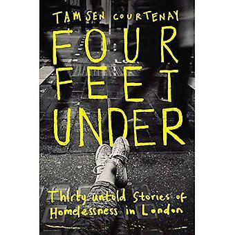 Four Feet Under
